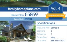 Texas Tuscan House Plans New Tuscan Style House Plan With 3 Bed 3 Bath 3 Car Garage
