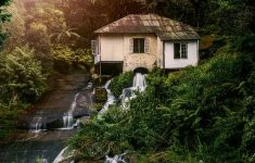 """The Beautiful House In World Lovely Travel Right Sri Lanka 🇱🇰 On Twitter """"heaven Most"""
