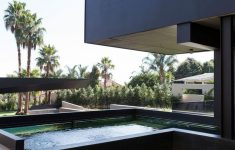 The Best Looking Houses Elegant 100 Pool Houses To Be Proud And Inspired By