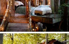 Top 10 Beautiful Homes In The World Lovely The 10 Most Beautiful Tree Houses From The Project White