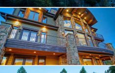 Top 10 Beautiful Homes In The World New 17 Most Luxurious Cabin Rentals The Planet