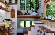 Top 10 House Designs In The World Inspirational Top 10 Spectacular Tree Houses In The World