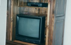 Tv Cabinets With Doors Fresh Cabinets And Cases