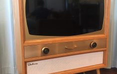 Tv Cabinets With Doors Fresh Flat Screen Tv Cabinets