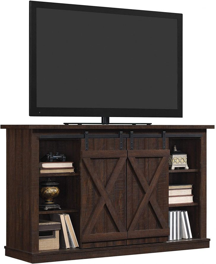Tv Cabinets with Doors 2021