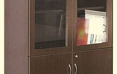 Two Door Cabinet Lovely Line Shopping Saudi Arabia