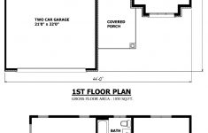 Two Floor House Plan Inspirational Canadian Home Designs Custom House Plans Stock House