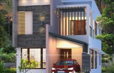Ultra Modern Small House Designs Luxury Ultra Modern Homes Floor Plans Fresh 1460 Sq Ft Feet Small