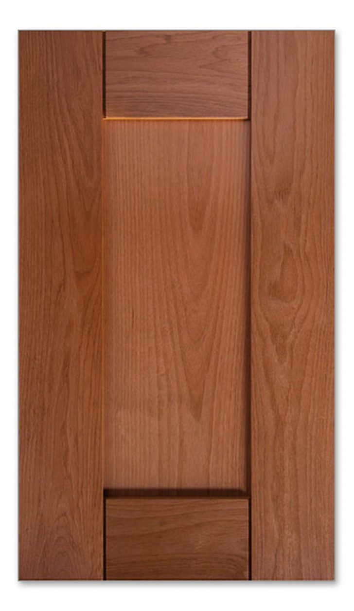 Unfinished Cabinet Doors 2020