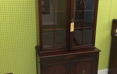 Union Furniture Company Antiques Awesome Union Furniture Co Jamestown Ny China Cabinet Available