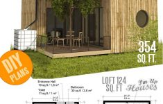 Unusual Small House Plans New Awesome Small And Tiny Home Plans For Low Diy Bud