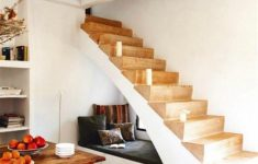 Up And Down Small House Design Beautiful 41 Simple Hacks To Keep Your Home Organized Beautiful And