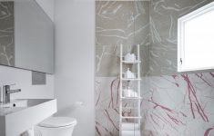 Walk In Shower Designs Without Doors Pictures Inspirational Gallery Of Walk In Showers Without Doors Or Curtains Design