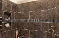 Walk In Shower Designs Without Doors Pictures Luxury Pin By Benjamin Partlow On Showers Of Pleasure