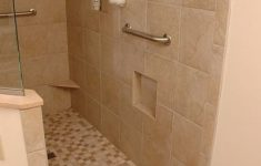 Walk In Shower Designs Without Doors Pictures New Incredible Doorless Walk In Shower Ideas New Design Model