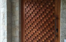 Wall Gate Design Images Beautiful Pin By Pablo Monsalve On Main Entrance Doors Puertas