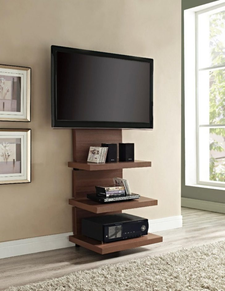 Wall Mounted Tv Cabinet with Doors 2020