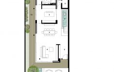 Water Well House Plans Inspirational Gallery Of Far Sight House Wallflower Architecture