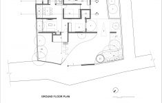 Water Well House Plans Unique Gallery Of Residence In Perinthalmanna Zero Studio 30 In
