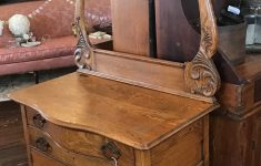 Where To Buy Antique Furniture New Home
