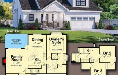Where To Find House Plans Best Of Plan Db Craftsman Good Looks