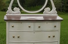 "Where To Sell My Antique Furniture Lovely Enliven Refinishing On Twitter "" Blocked Me From"