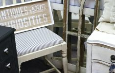 Where To Sell My Antique Furniture Unique 7 Mistakes I Made When Starting My Antique Booth Girl In