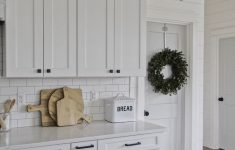 White Kitchen Cabinet Doors Fresh Modern Farmhouse Kitchen White Kitchen Shaker Cabinets