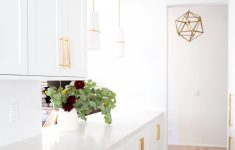 White Kitchen Cabinet Doors Inspirational 5 Steps To Lay Lino