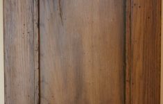 Wood Cabinet Doors New 13 Genius Initiatives Of How To Build Rustic Wood Cabinet