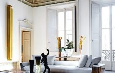 World's Most Beautiful Houses Interior Best Of Move Over Paris The World S Most Beautiful Homes Are In