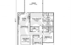 Zero Lot House Plans Luxury Jasper Zero Lot House Plans Country French Home Plans