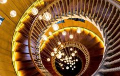 25 Most Beautiful Homes Luxury 25 The Most Beautiful Staircases That Have Ever Existed