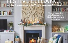 25 Most Beautiful Homes New 25 Beautiful Homes December 2019 Download Free Pdf