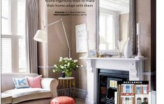 25 Most Beautiful Homes New Article In 25 Beautiful Homes Magazine June 2016 Grove