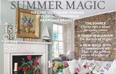 25 Most Beautiful Homes Unique 25 Beautiful Homes Magazine August 2015 By Shop Goodmood