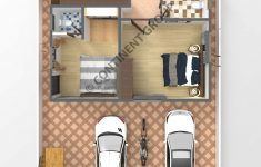 3d House Designs And Floor Plans Inspirational Project Gallery Building Elevation 3d Floor Plan Interior