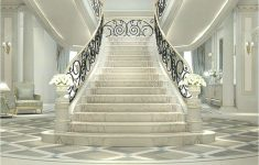 Amazing Home Design Ideas Awesome 30 Luxurious Grand Staircase Design Ideas For Amazing Home