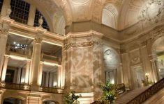 Amazing Home Design Ideas Lovely 30 Luxurious Grand Staircase Design Ideas For Amazing Home