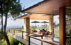 Amazing Homes In The World New The 100 Most Stunning Celebrity Homes You Ll See Today Part 3