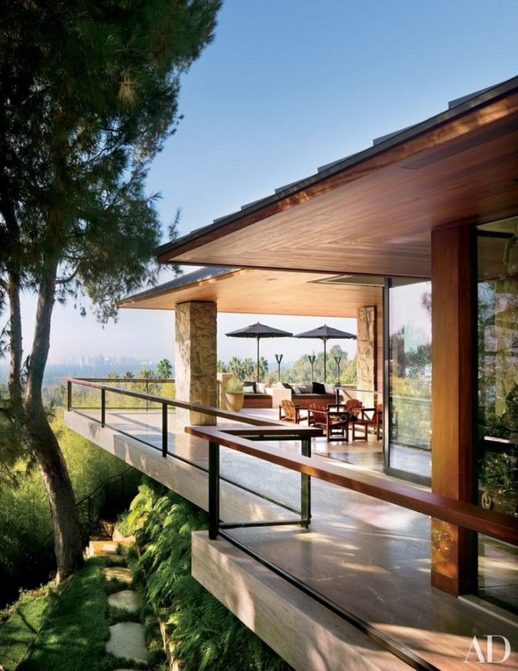 Amazing Homes In the World 2020