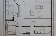 Apps For Drawing House Plans Luxury Design Your Dream Home Lesson Plan Beautiful House Drawing