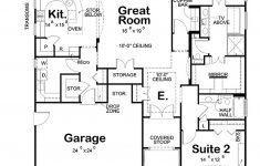 Apps For Drawing House Plans New House Drawing Ideas At Getdrawings