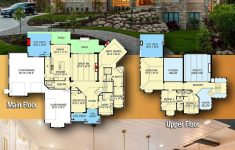 Architectural Designs Luxury House Plans Elegant Plan Iy Spacious 4 Bedroom Modern Home Plan With