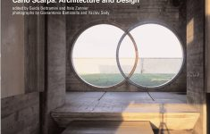 Architecture And Design Photos Awesome Carlo Scarpa Architecture And Design Amazon Beltramini