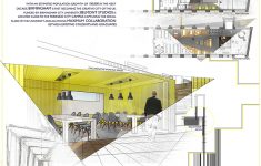Architecture And Design Photos Awesome Interior Architecture And Design Ba Hons 2020 21 Entry