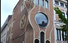 Architecture And Design Photos New 34 Best Art Nouveau Architecture And Design In 2020
