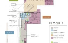 Assisted Living House Plans Beautiful Assisted Living Floor Layouts