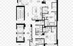Assisted Living House Plans New Grundriss Schlafzimmer Haus Plan Haus Png Herunterladen