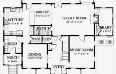 Autocad House Plans Free Download Luxury Autocad House Drawing At Paintingvalley